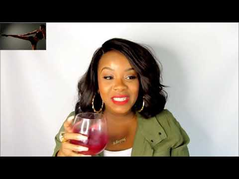 4-juicing-recipes-to-burn-fat-lose-weight-for-good-health