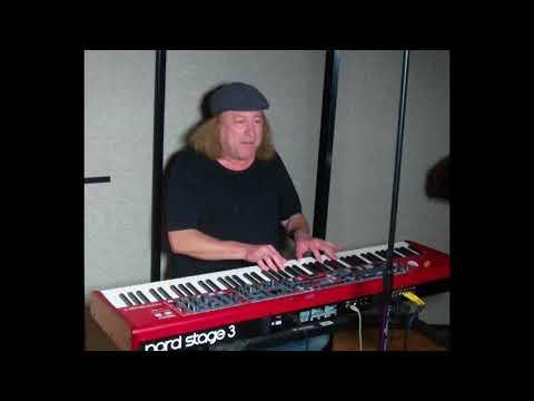 I'll Get You (Beatles) - MIDI File