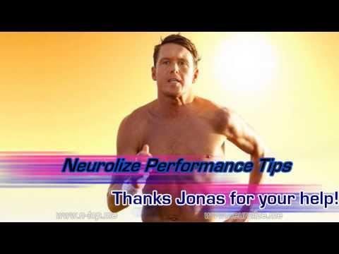 The Archer - Neuro Training ATNR Integration