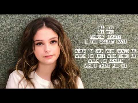 Dear Self - Original Song by Catherine Quirico