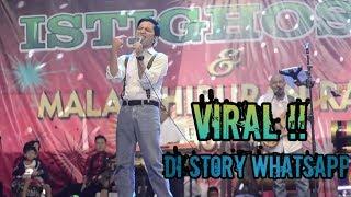 Download lagu VIRAL DI STORY WHATSAPP MOZA COVER SLANK VIERRA D MASIV KOTAK MP3