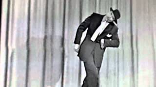 Hilarious Red Skelton clips