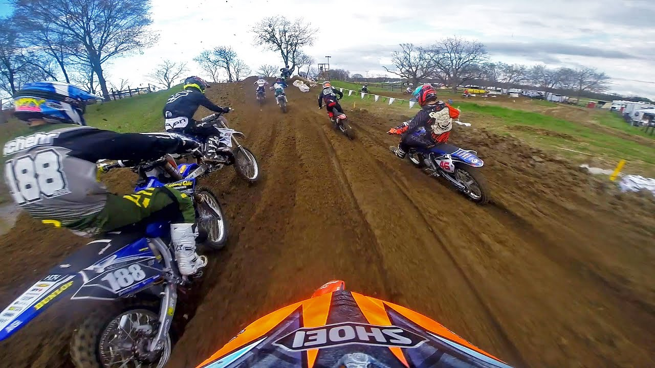 2 strokes at js7 freestone ft challen tennant dirt bike addicts challen tennant dirt bike addicts youtube voltagebd Image collections
