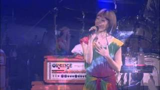 KAELA presents GO!GO! KAELAND 2014 -10years anniversary- 2014.10.26...