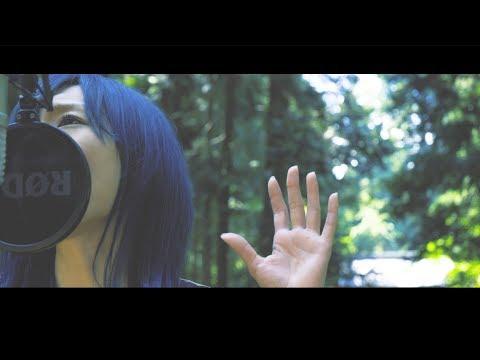 HINA - 恋時雨(Full Version)