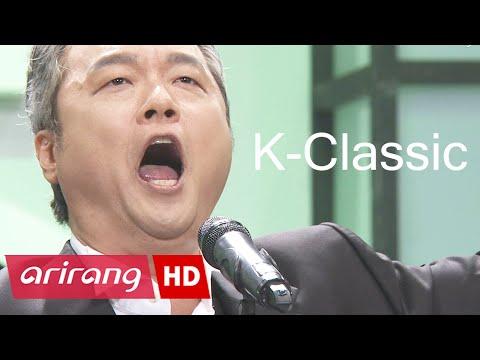 K-Culture Elite(Ep.9) K-Classical Singing(성악과 판소리의 만남) _ Full Episode