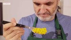 Consejos para preparar una paella auténtica | El Comidista