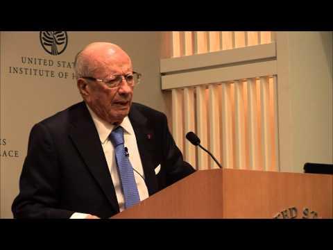 Beyond Security: Why a U.S.-Tunisian Strategic Partnership Matters (Arabic)