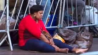 EL VIDEO MAS TRISTE DE VENEZUELA(, 2015-01-15T18:52:18.000Z)