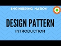 Introduction to Design Pattern