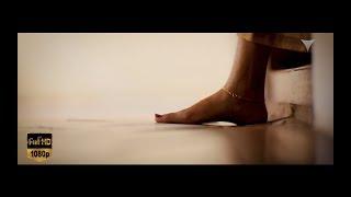 A Traditional Wedding Story  { Cinematic }  a Amal Dz film