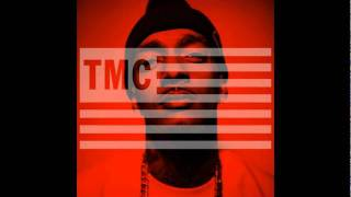 Nipsey Hussle They Know