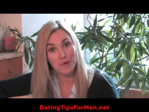 how to tell if a guy likes you while dating