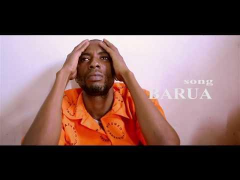 Mabawa - Barua (Official Video)