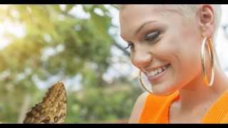 Jessie J - I Miss Her (Traducción al Español)