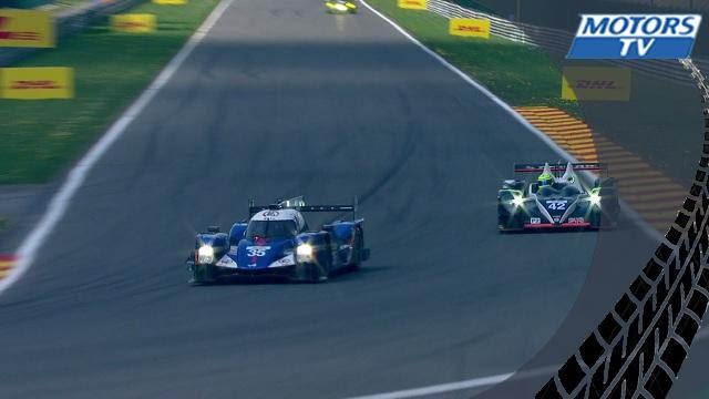 alpine a460 victory 39 s at spa francorchamps 6 hours youtube. Black Bedroom Furniture Sets. Home Design Ideas
