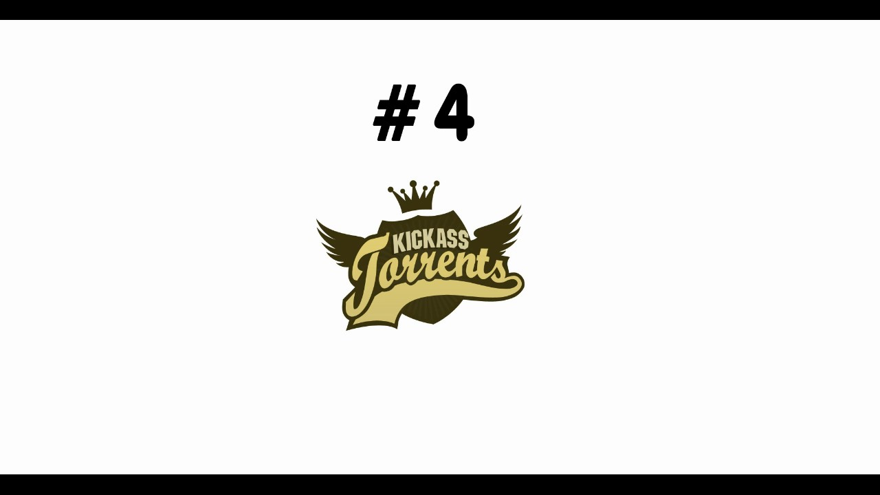 Top 10 torrent sites (updated & not blocked) in 2019 dr. Fone.