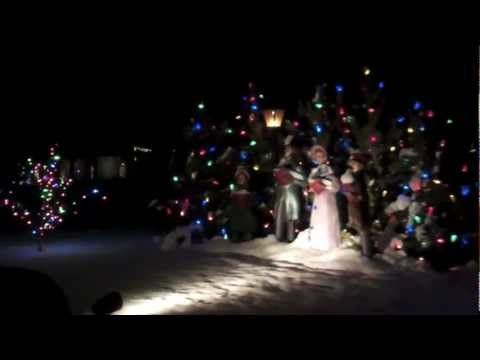 Woodward Fort Collins Christmas Display 2020 Woodward Governor Fort Collins Christmas Lights 2020 | Dgdhsv