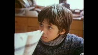 Decalogo 1(Kieslowski) 1989