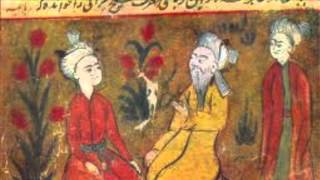 Amir Khusro qawwali : Tori soorat ke balihari