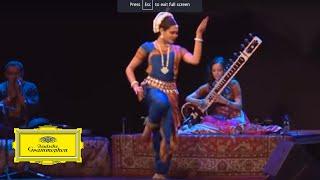 """Anoushka Shankar live from Girona (""""Traveller"""")"""