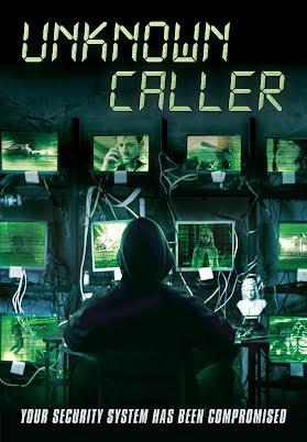 unknown caller trailer 2014 youtube