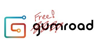 EVERYTHING on GUMROAD is FREE?!?!