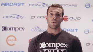 SPORT Range x FITNESS Range: what's the difference?
