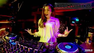 DJ LO MATI GUE PARTY COY