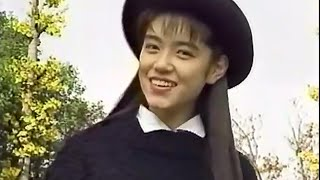 加藤紀子 今度私どこか連れていって下さいよ 加藤紀子 検索動画 12