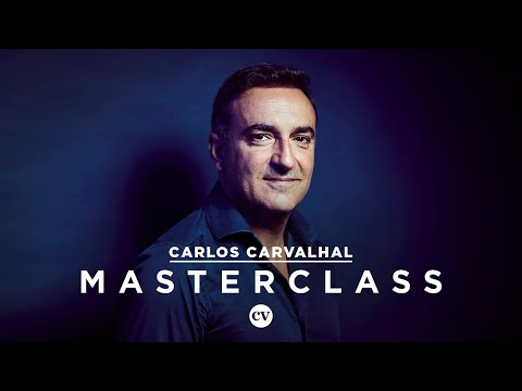 Masterclass, Carlos Carvalhal: Tactics, Swansea 1 Liverpool 0 - former Swansea manager gives an in-depth look at his 4th game in charge, where The Swans beat a Liverpool side that was unbeaten for 18 matches