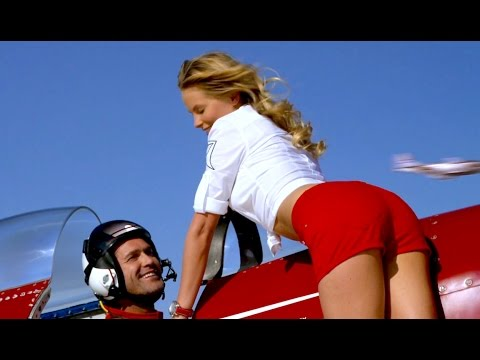 PITSTOP - BREITLING COMMERCIAL 2015