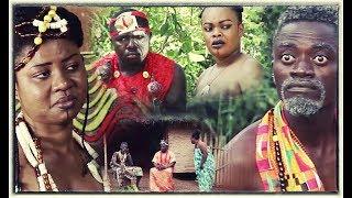 NEW TWI MOVIE - NYAME TUMI - KWADWO NKANSAH - BERNICE ASARE - KOLEGE