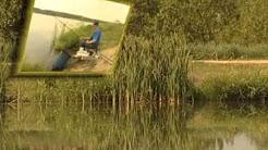 Рыбачьте с нами 7: Поплавочная удочка