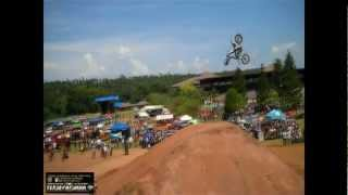 2012 LANAO DEL NORTE INTERNATIONAL MOTOCROSS FREESTYLE