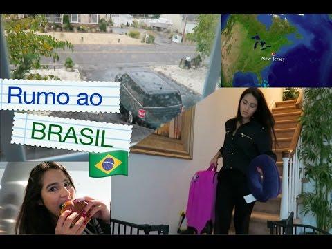Hello Brasil !