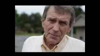 Larry Nichols - Manafort Already Exonerated by Rosenstein on Same Charges 8 Years Ago #FBICorruption