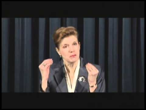 Martha Rogers: Customer Relationship Management (CRM ...