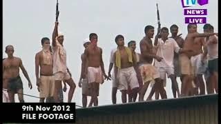 Prime Time News Sinhala TV1 - 8PM (28-03-2018) Thumbnail
