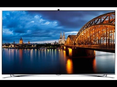 0 - Як повісити телевізор на стіну з гіпсокартону?