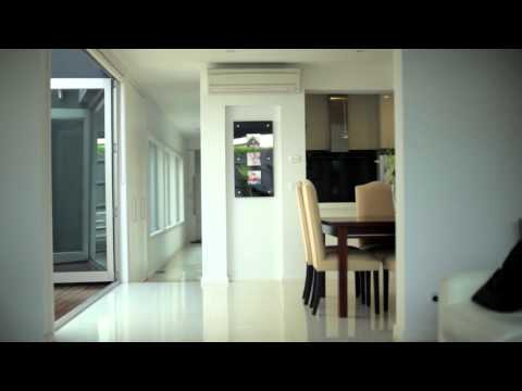 28 Berwick Street, Brighton - Nick Johnstone Real Estate