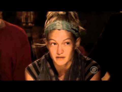 """TMS´s Survivor: Micronesia 