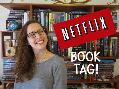 netflix-book-tag!-|-booktube-peru-|-bookari