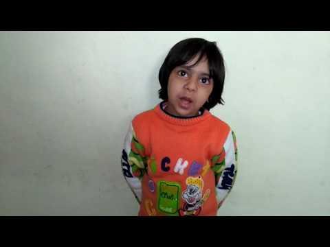 darawni kahaniya , horror story thumbnail