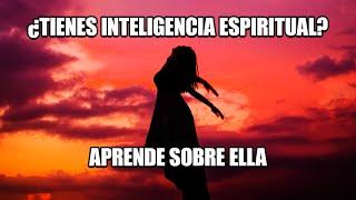 INTELIGENCIA ESPIRITUAL - Reflexiones Diarias, Pensamientos del Alma, Mejor Persona, Motivacionales.