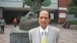 Derecho-UNAM Sociedad de Alumnos Magister Dixit
