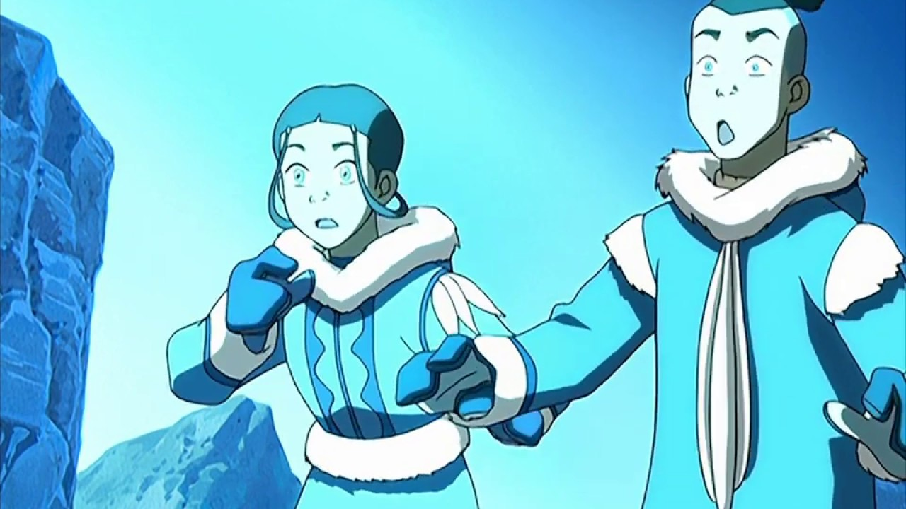 Download Avatar the Last Airbender Episode 1 in Tamil     Full episode in description     Tamil TV Toons