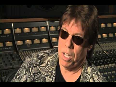 George Thorogood 2120 South Michigan Avenue [Two Trains Running Track 6]