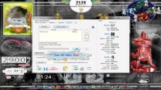 Hướng dẫn Encode AVI - Recomp bằng video