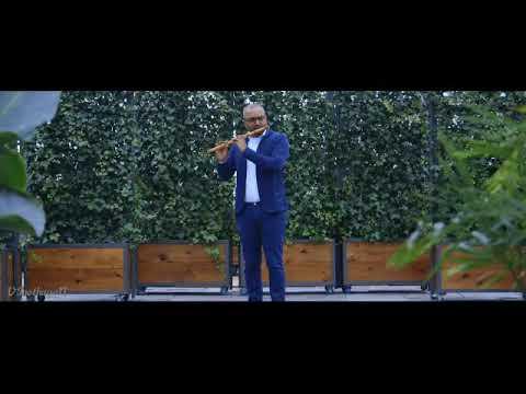 ennai-thalatta-varuvala-flute-video-song